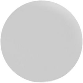 PNS Plastiline White