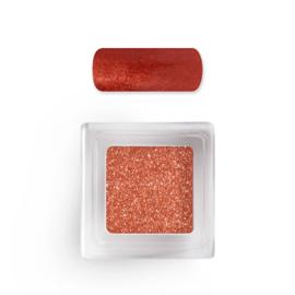 Moyra Color/Glitter Acryl 277 Tinker Bell