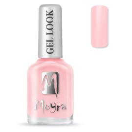Moyra Nail Polish Gel Look 990