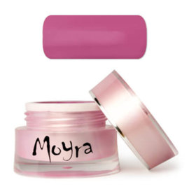 Moyra SuperShine Color Gel 543 Sweetie