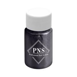 PNS Pigment Powder 20