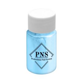 PNS Pure Pastel Pigment 5