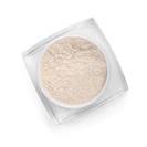 Moyra Pigment Powder 17
