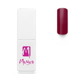 Moyra Mini Gelpolish No.44