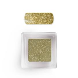 Moyra Color/Glitter Acryl 126 Swing