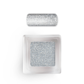 Moyra Color/Glitter Acryl 286 Silver State