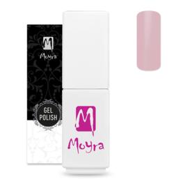 Moyra Mini Gelpolish No.202