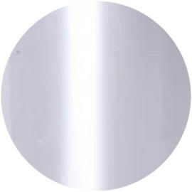 PNS Foil MAT Silver 2