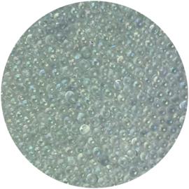 PNS Caviar Balls Glass Transparant No.22