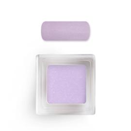 Moyra Color/Glitter Acryl 207 Sujet