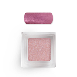 Moyra Color/Glitter Acryl 262 Fragrance