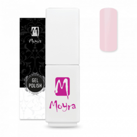 Moyra Mini Gelpolish No.11