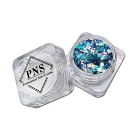 PNS Chameleon Flakes 2