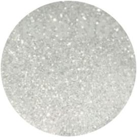 PNS Pure Sugar Glitter