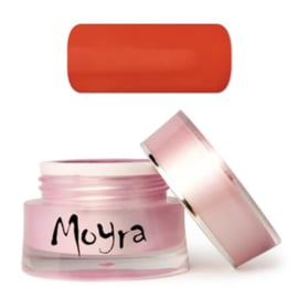 Moyra SuperShine Color Gel 542 Dance