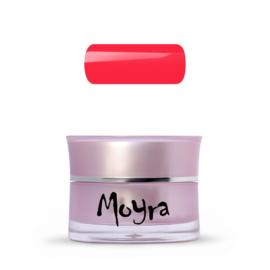 Moyra SuperShine Color Gel 609