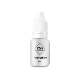 PNS Airbrush Ink 03