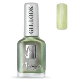 Moyra Nail Polish Gel Look 951