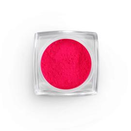 Moyra Pigment Powder 56