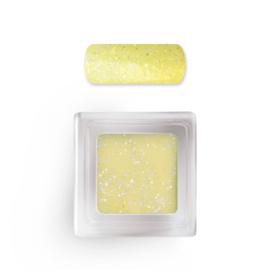 Moyra Color/Glitter Acryl 113 Glitter Yellow
