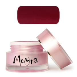 Moyra SuperShine Color Gel 548 After Glow