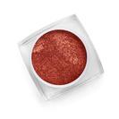 Moyra Pigment Powder 24