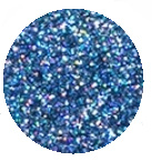 PNS Diamond Glitter 10