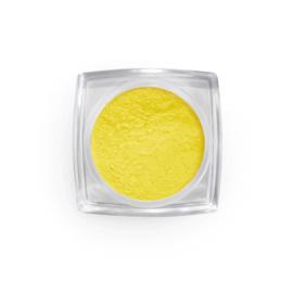 Moyra Pigment Powder 30