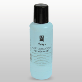 Moyra Acrylic Remover 500ml