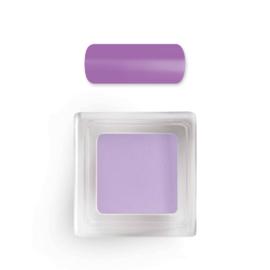 Moyra Color/Glitter Acryl 24 Lavender