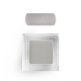 Moyra Color/Glitter Acryl 81