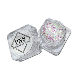 PNS Flakes 1