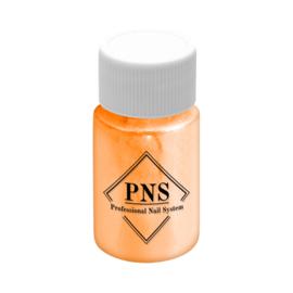 PNS Pure Pastel Pigment 2