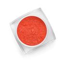 Moyra Pigment Powder 31