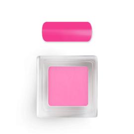 Moyra Color/Glitter Acryl 26 Neon Pink