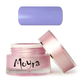 Moyra SuperShine Color Gel 546 Elegant