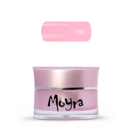 Moyra SuperShine Color Gel 587