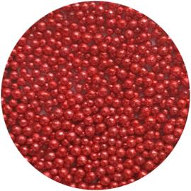 PNS Caviar Balls Red No.11