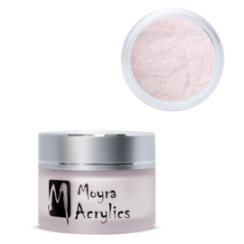 Moyra Acrylic Powder Glitter Magic Extensions Cover 12g