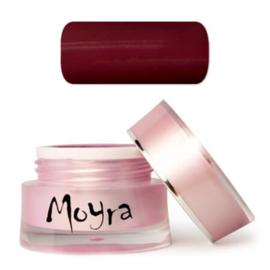 Moyra SuperShine Color Gel 522 Grace