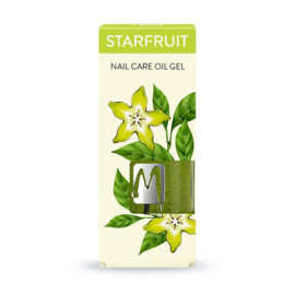 Moyra Oil Gel Starfruit