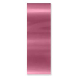 Moyra Easy Foil Rose 03.