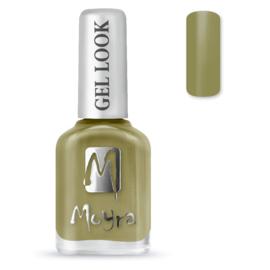 Moyra Nail Polish Gel Look 977