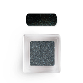 Moyra Color/Glitter Acryl 140 Exit