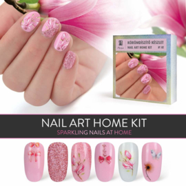 Moyra Nail Art Home Kit No.02