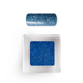 Moyra Color/Glitter Acryl 123 Universe