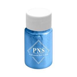 PNS Pigment Powder 13