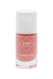 PNS Stamping Polish No.38