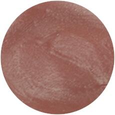 PNS Plastiline Brown