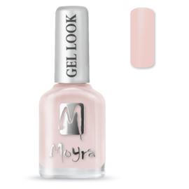 Moyra Nail Polish Gel Look 988